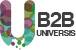 B2B Universis Group